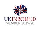 Member-ukinbound