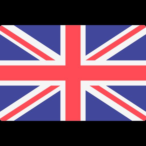 Londonist HQ