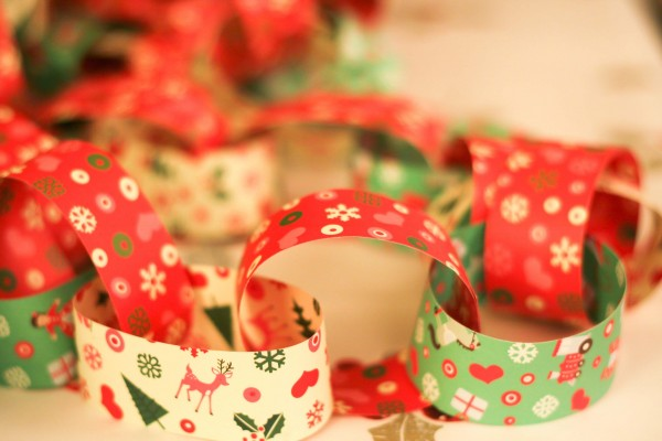 Christmas is Calling!