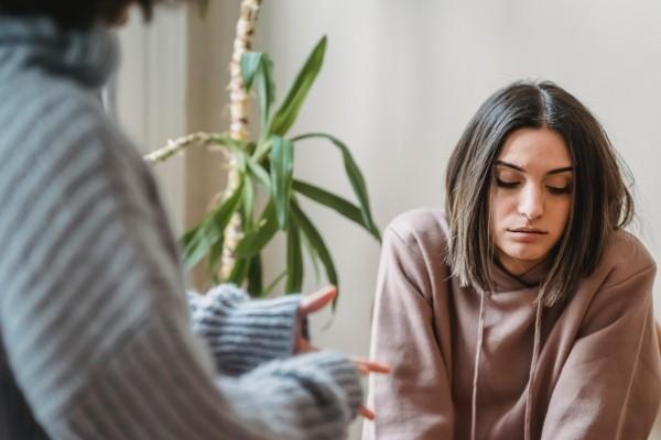 12 Ways to Deal Homesickness as an International Student
