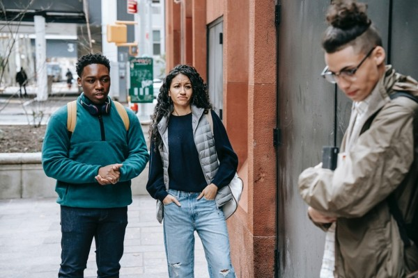 The Culture Shock and Benefits of Studying in the UK