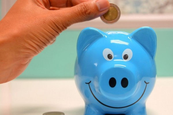 Simple tips to saving on food as a student